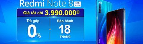 800-300-800x300-(10)